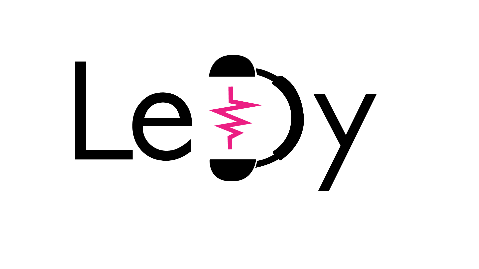 LeDy Productions