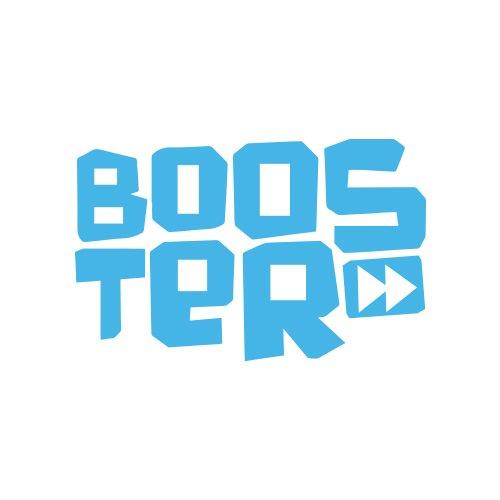 Booster Festival