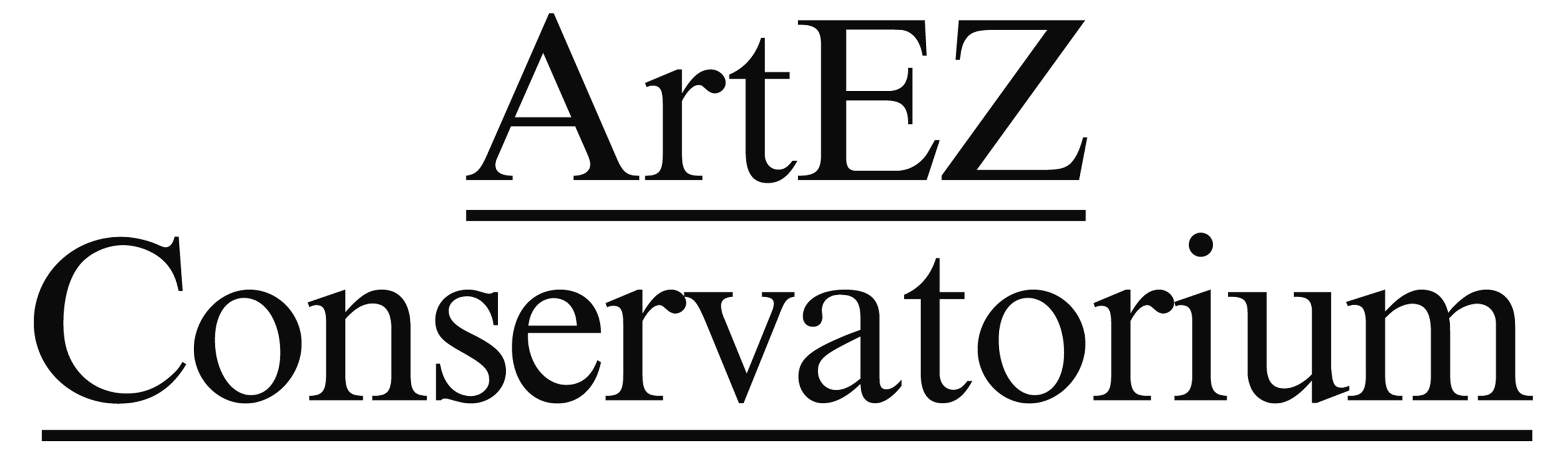 ArtEZ Conservatorium Enschede
