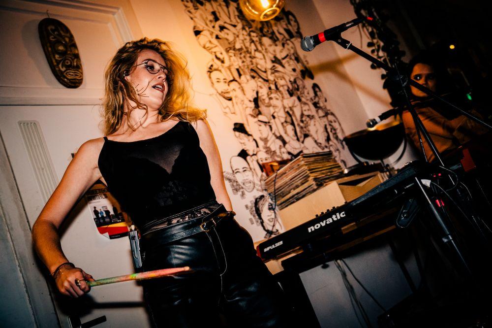2019 - Jessie Kamp Fotografie (Hypergoods in Utrecht)