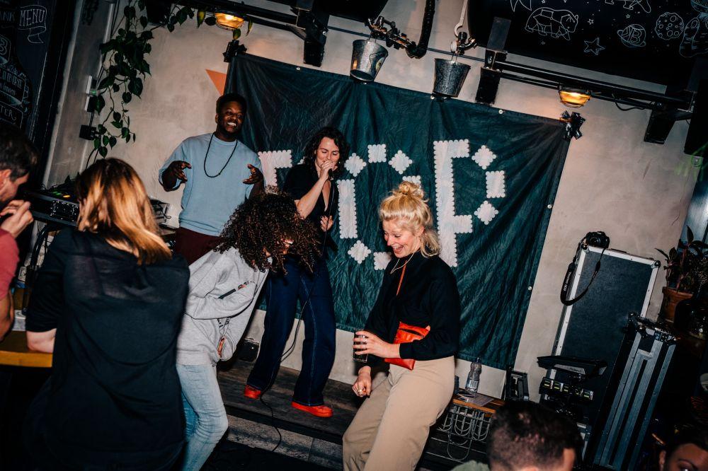 2019 - Jessie Kamp Fotografie (Sterre Nacca x CRZE in Utrecht)