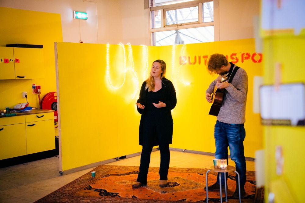 2019 - Jessie Kamp Fotografie (Merel Sophie in Zwolle)
