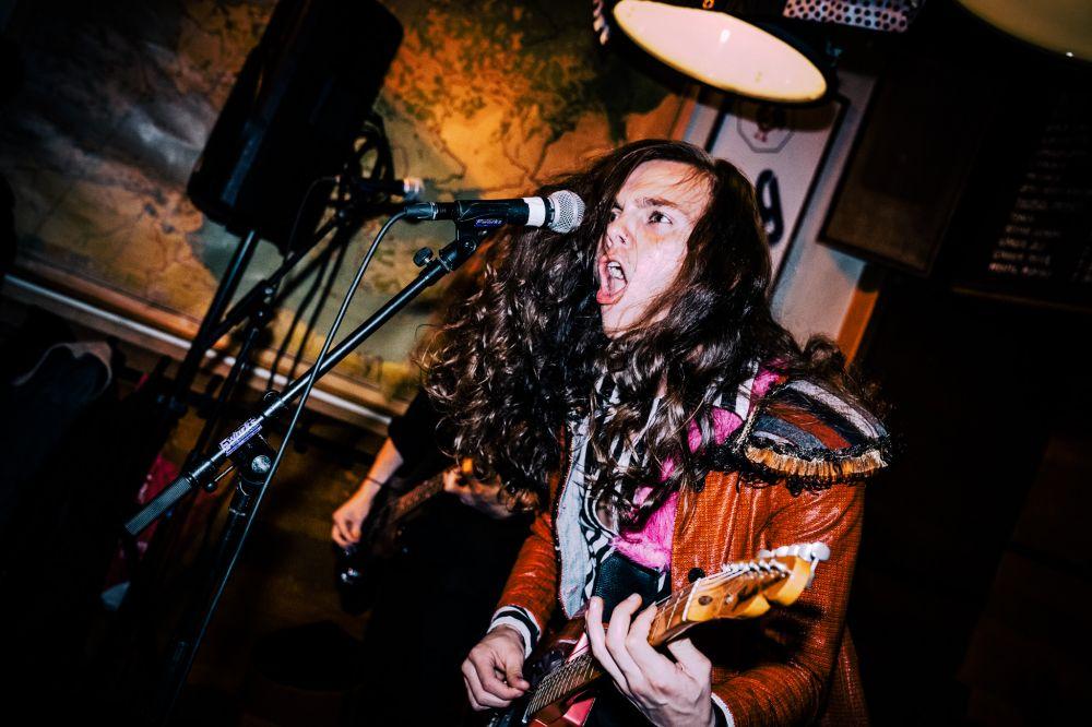 2019 - Jessie Kamp Fotografie (SpeakEasy in Zwolle)