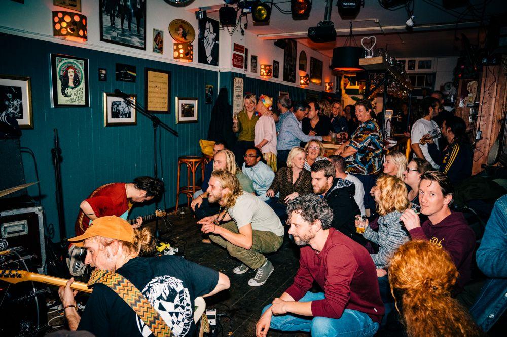 2019 - Jessie Kamp Fotografie (The Koalaz in Zwolle)