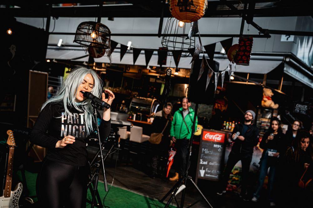 2019 - Jessie Kamp Fotografie (ALEXANDER in Rotterdam)
