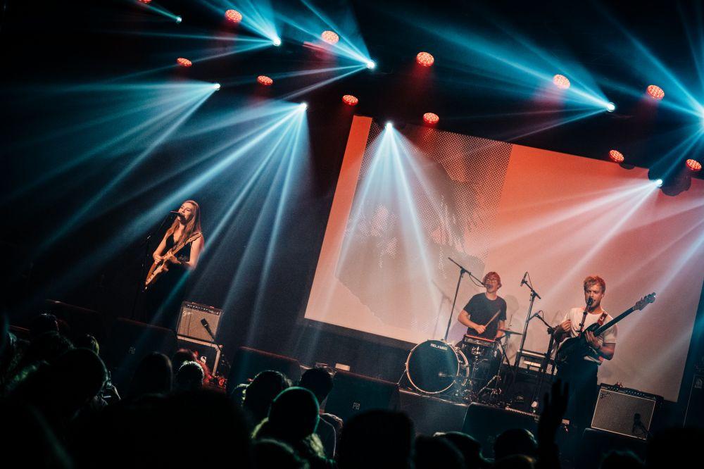 2019 - Jessie Kamp Fotografie (WIES in Amsterdam Eindfeest)