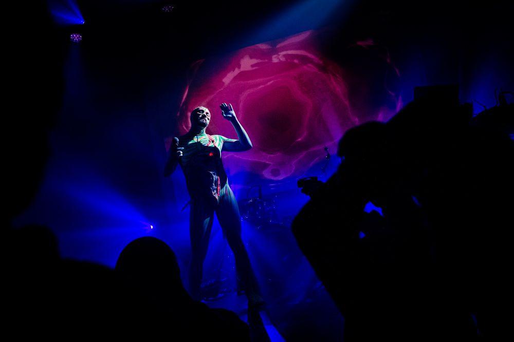 2019 - Jessie Kamp Fotografie (Andy Smart / Teddy's Last Ride in Amsterdam Eindfeest)