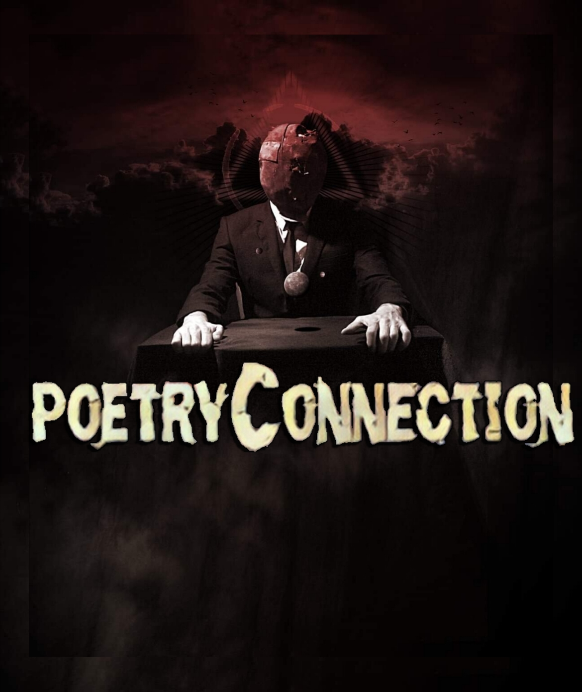 poetryConnection