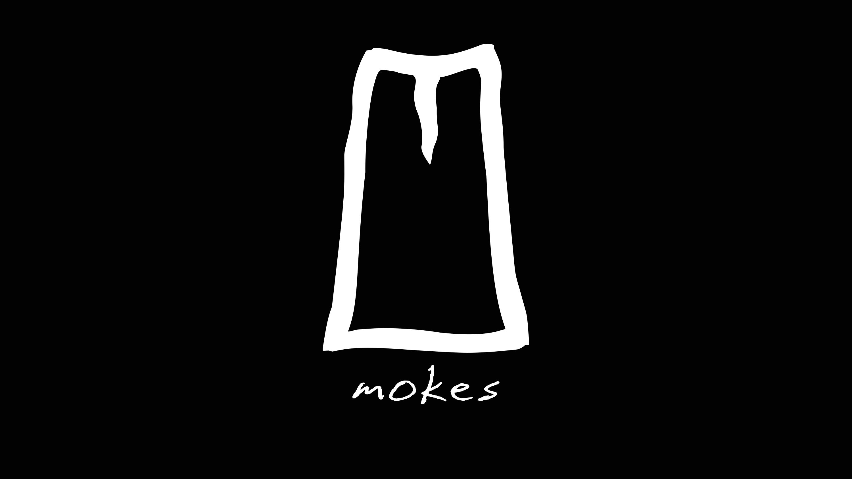 Mokes