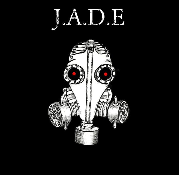 J.A.D.E