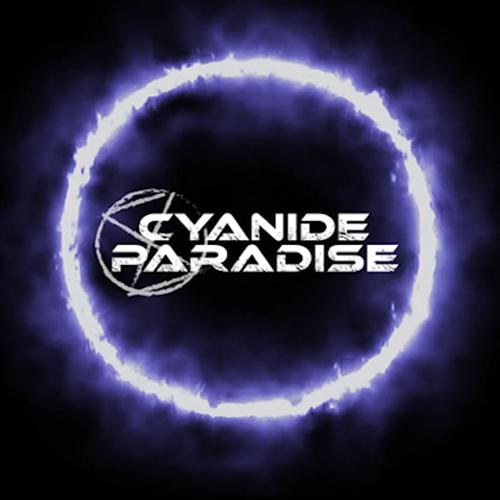 Cyanide Paradise