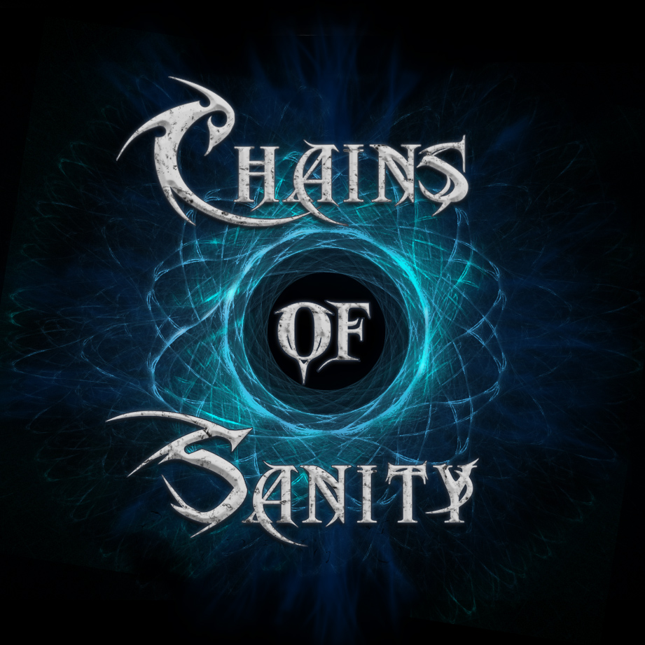 Chains Of Sanity