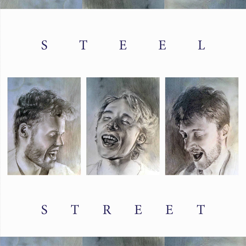Steelstreet
