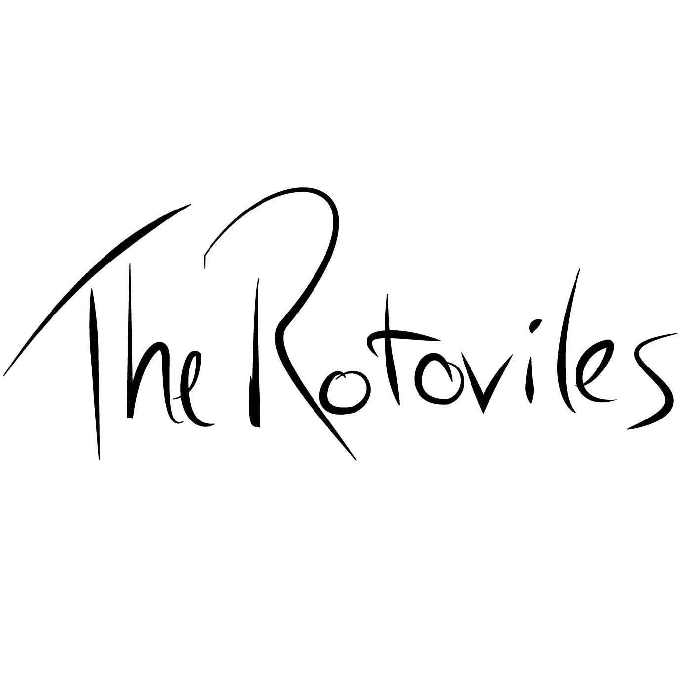 The Rotoviles