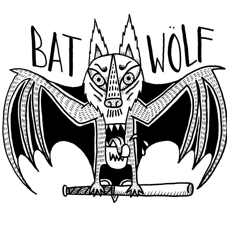 Batwölf