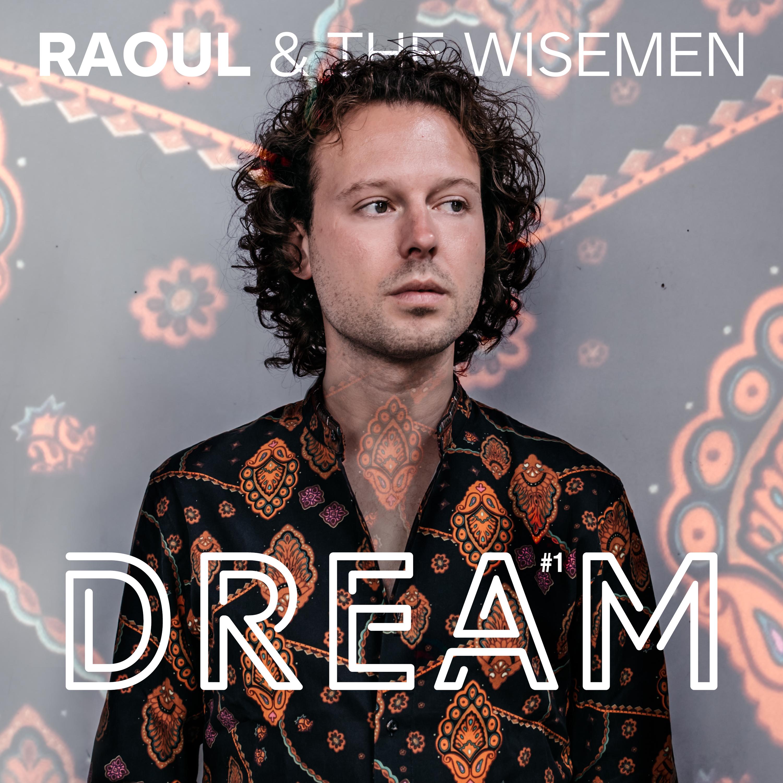 Raoul & the Wisemen