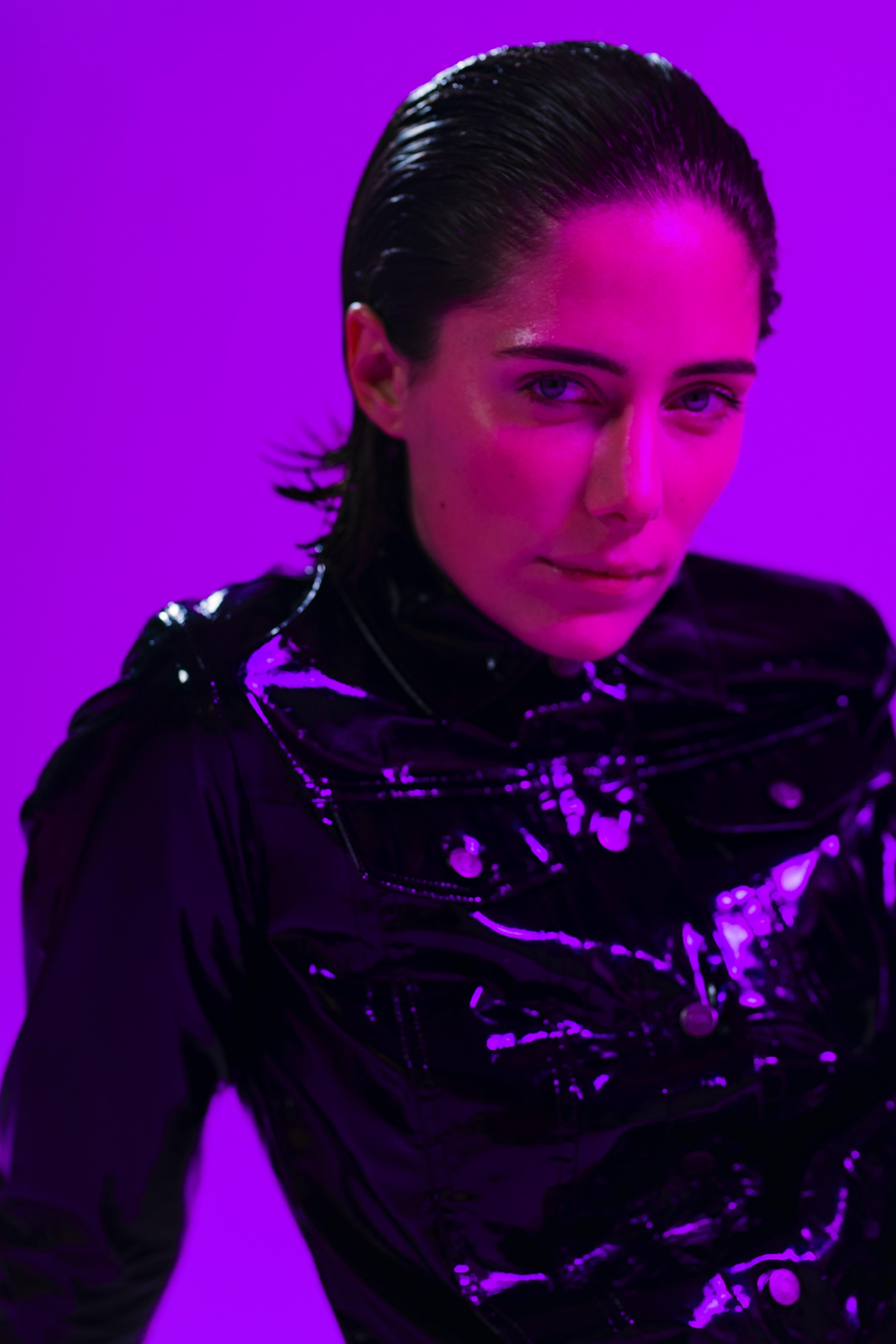 Eva Serena