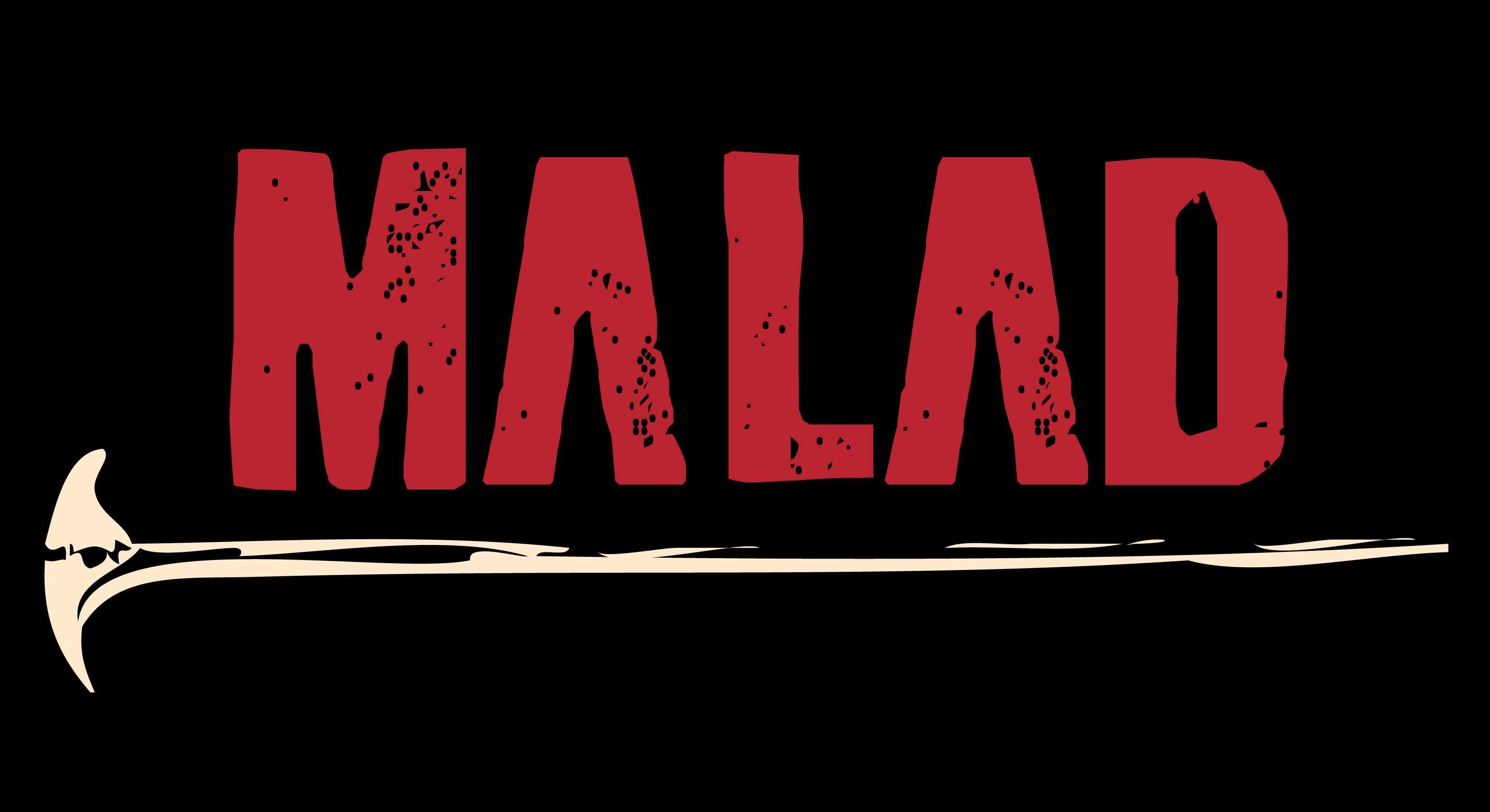 MALAD