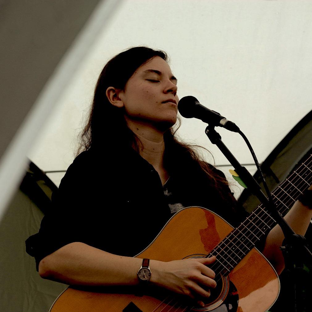 Marijn Zwart