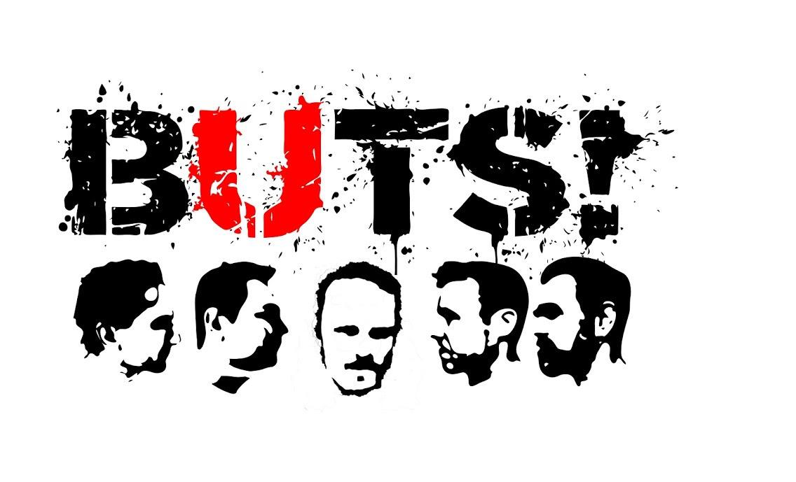BUTS!