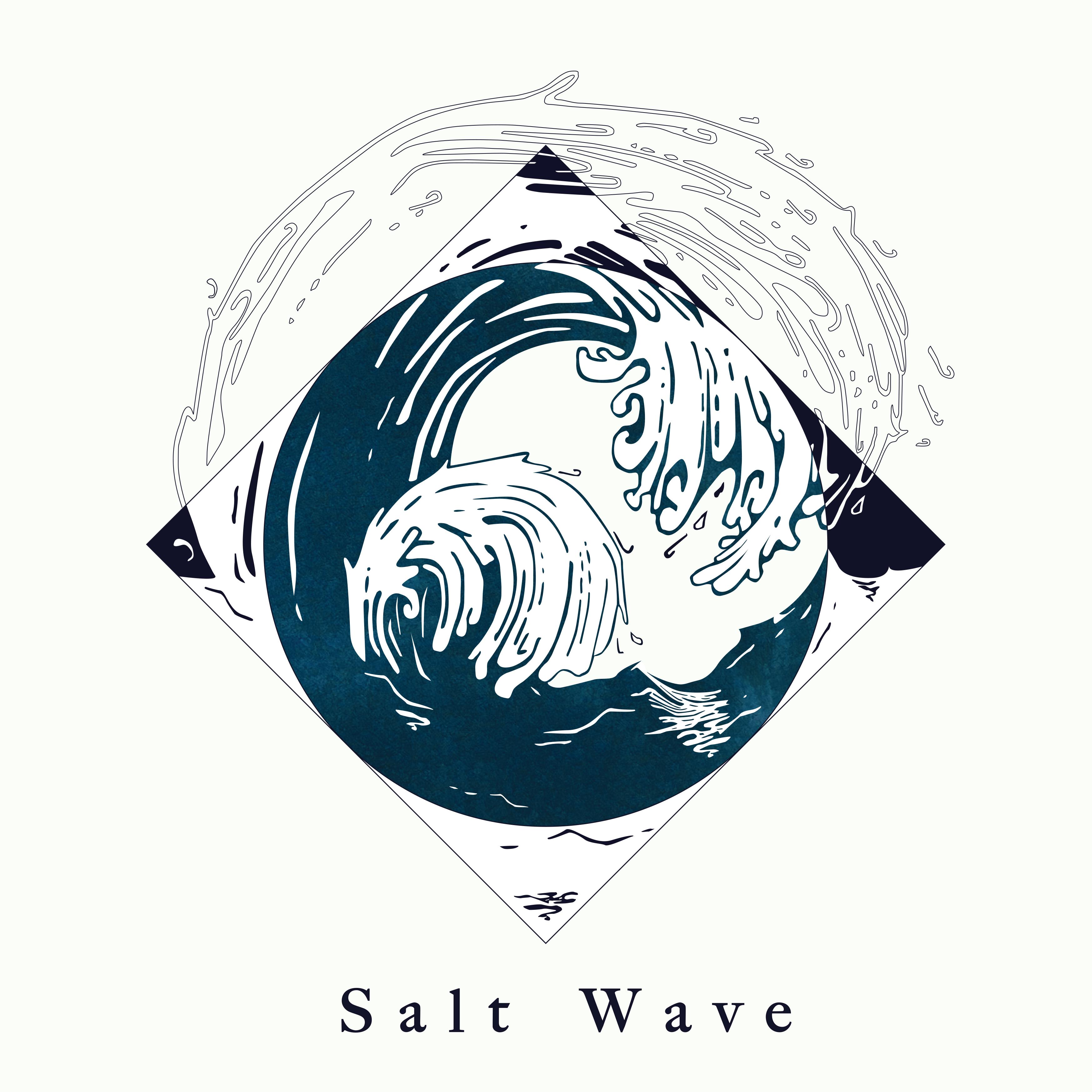 Saltwave