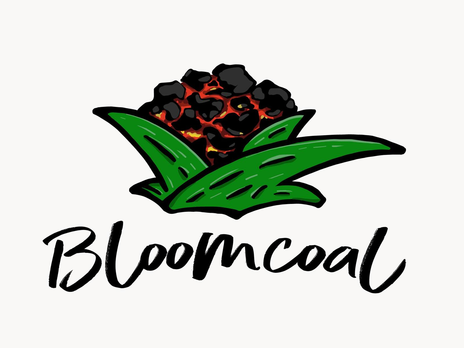 Bloomcoal