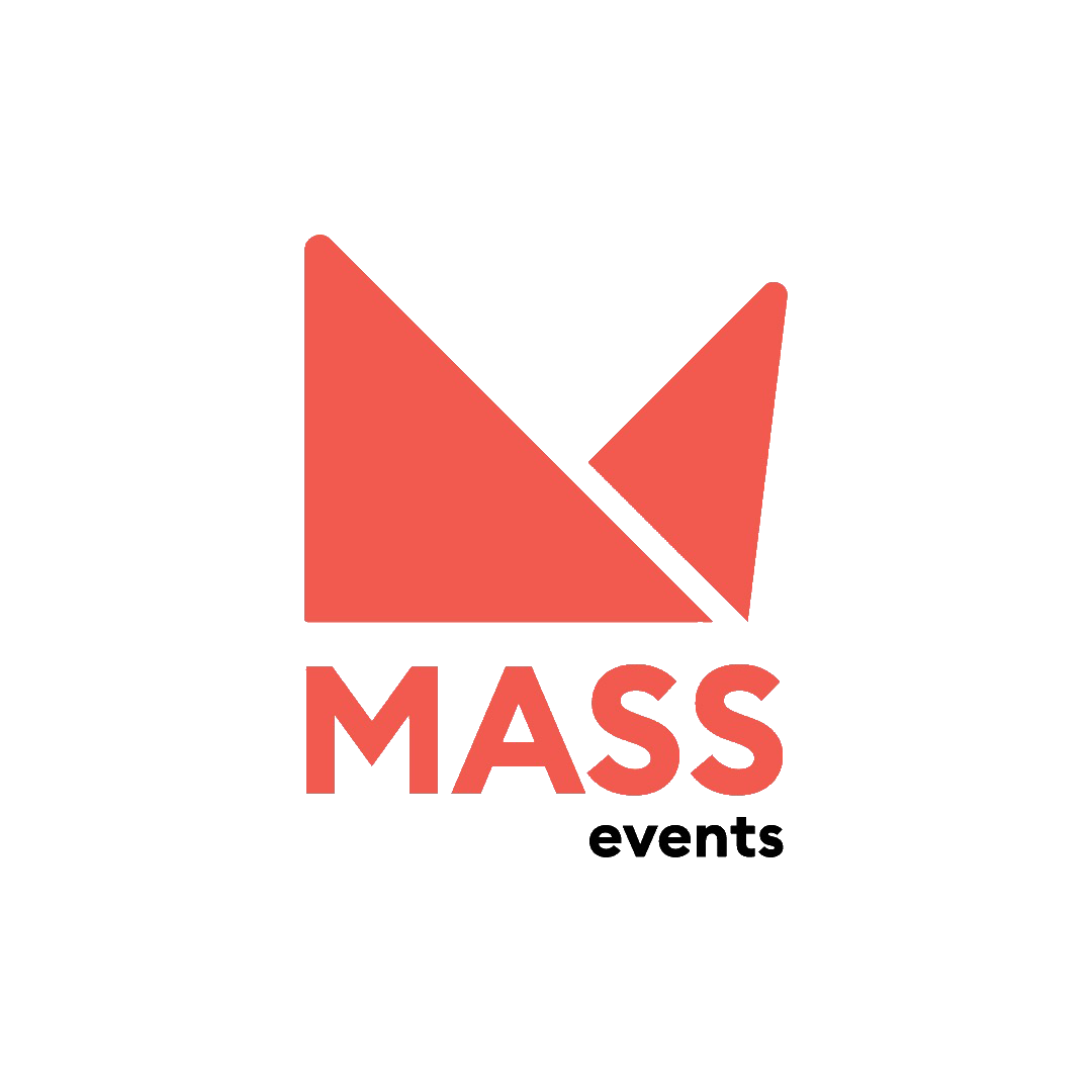 MASS Events