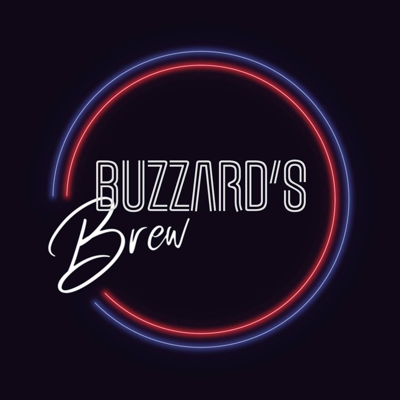 Buzzard's Brew