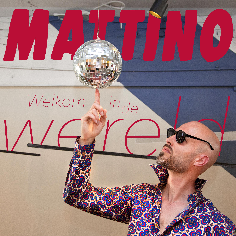 Mattino