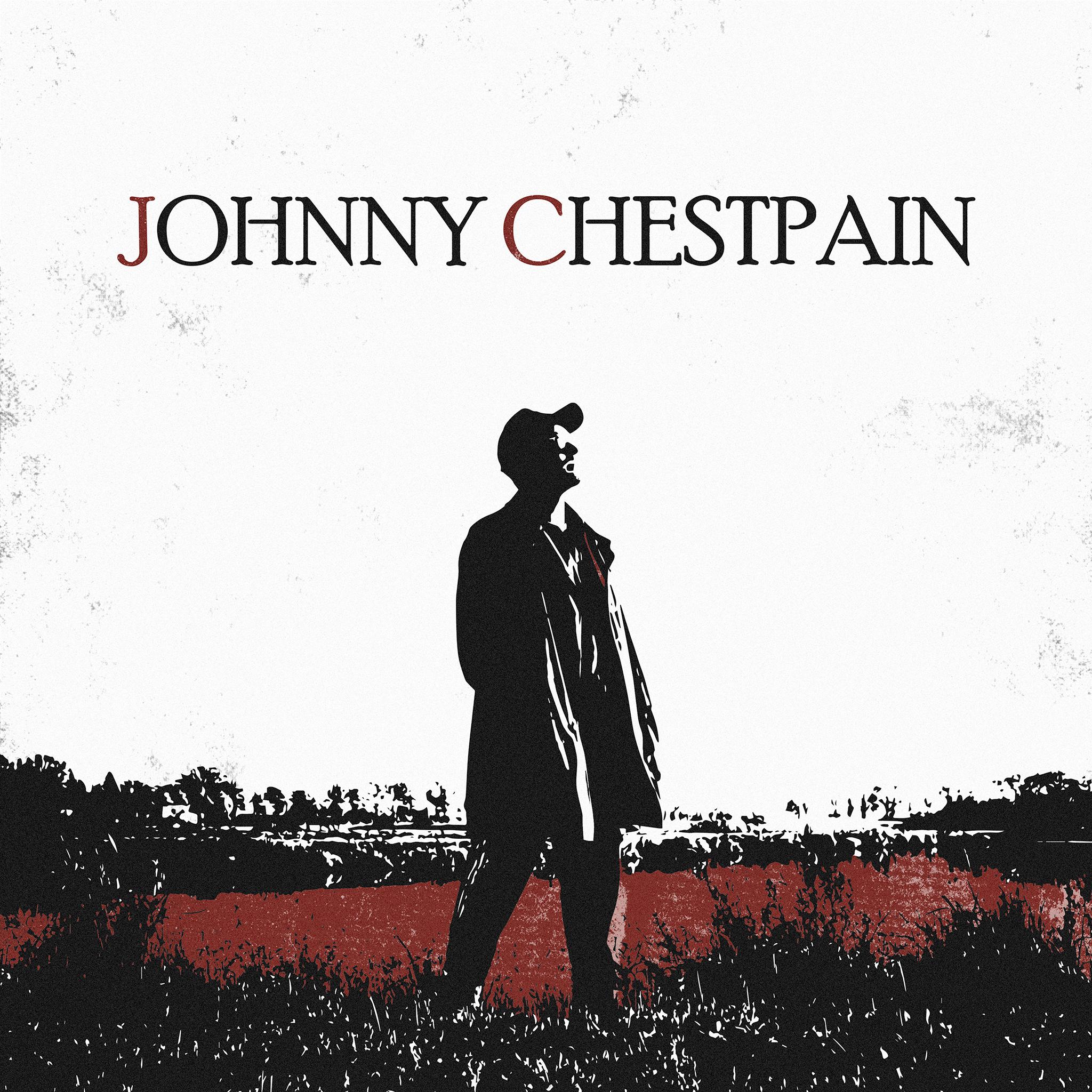 Johnny Chestpain
