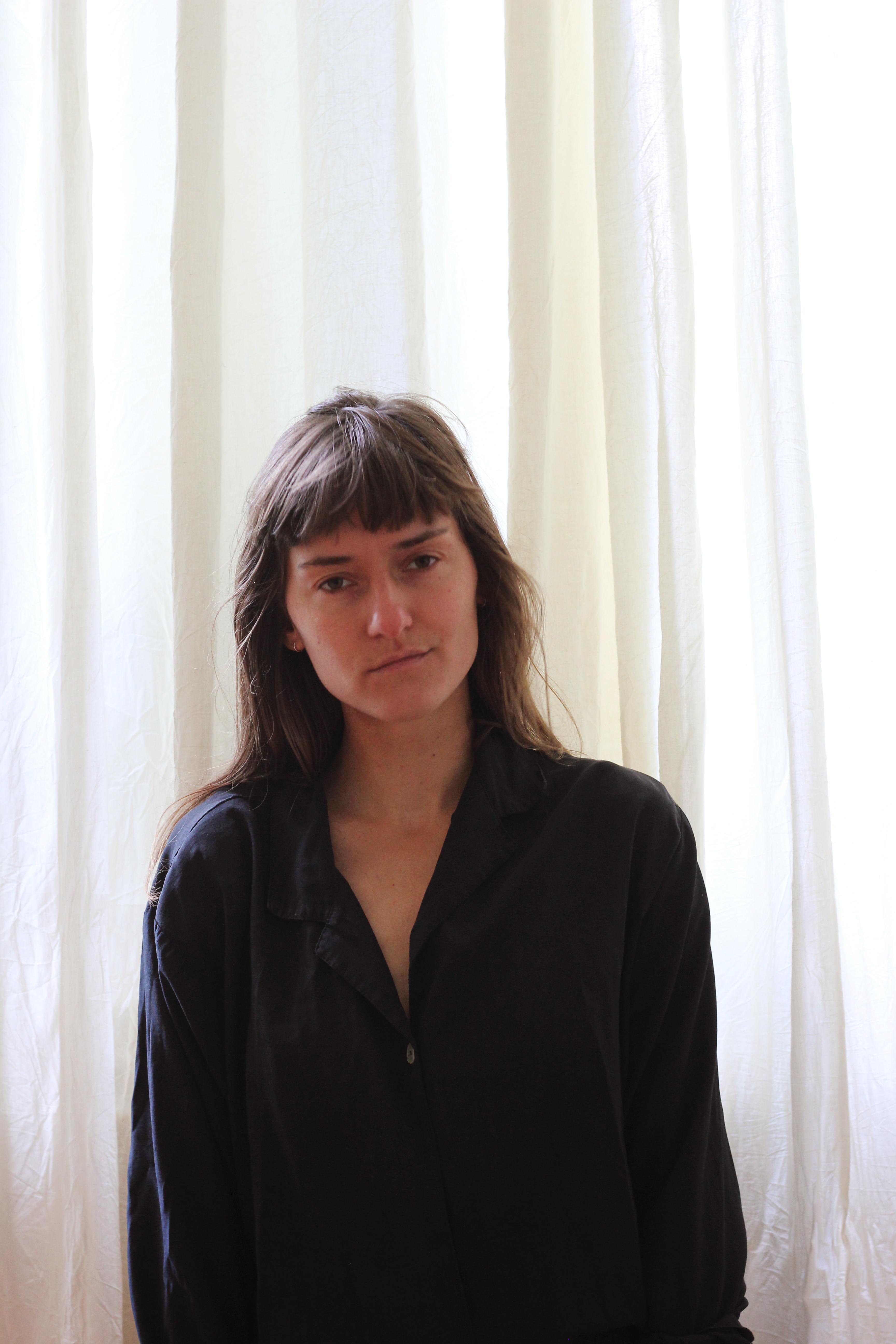 Anna Lotte
