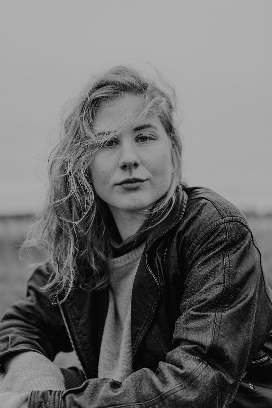 Björk Lommers