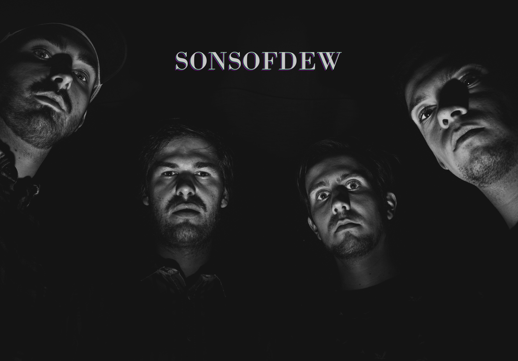 Sons Of Dew