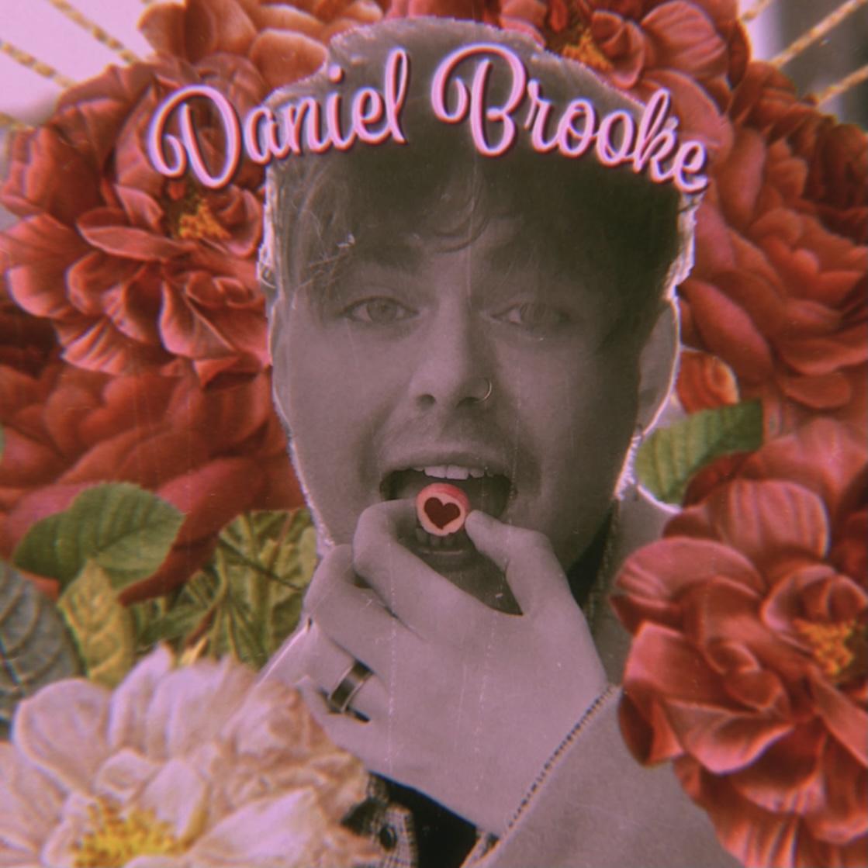 Daniel Brooke