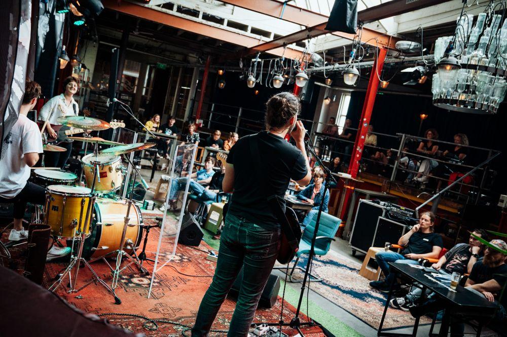 2021 - Jessie Kamp Fotografie (MINKA in Nijmegen)