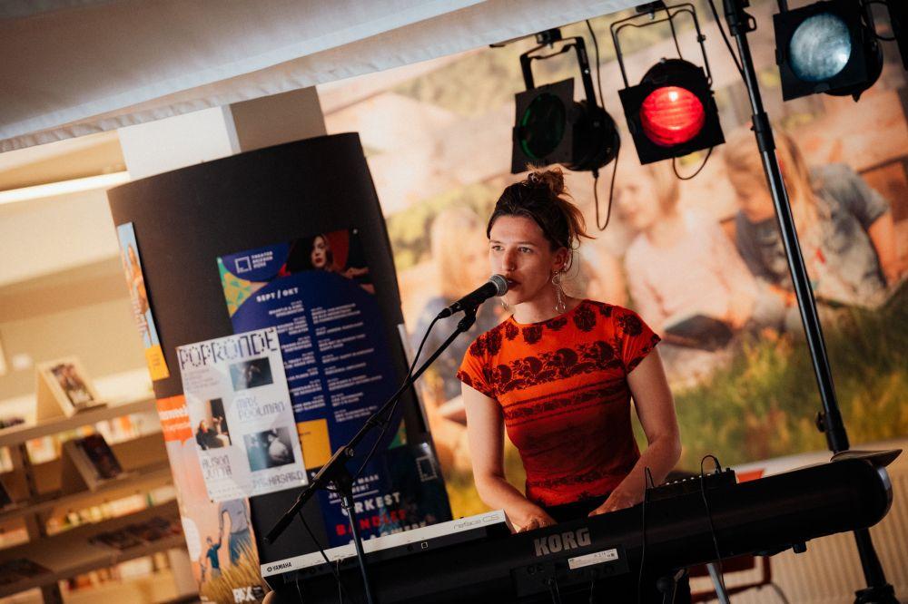 2021 - Jessie Kamp Fotografie (Alison Jutta in Woerden)