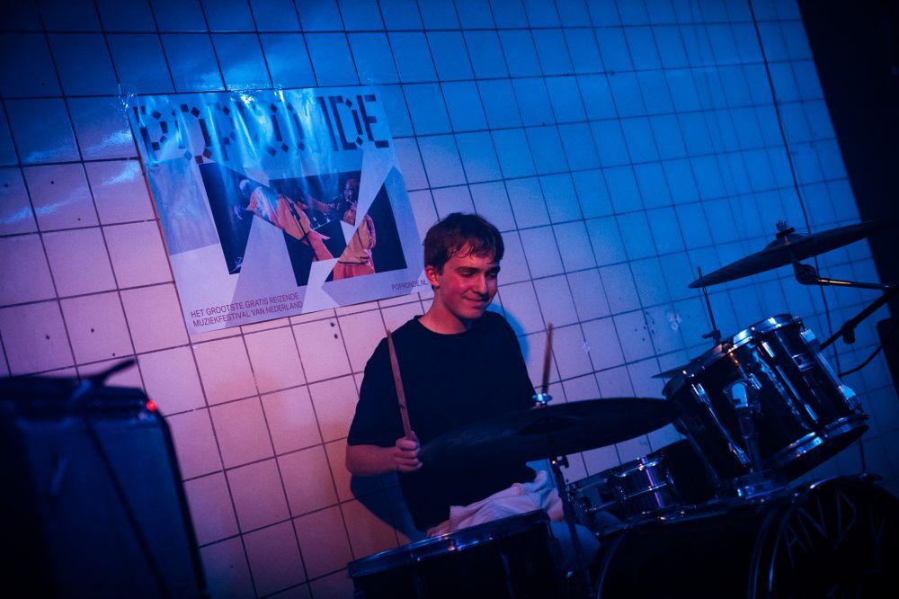 2021 - Jessie Kamp Fotografie (Deveron in Eindhoven)