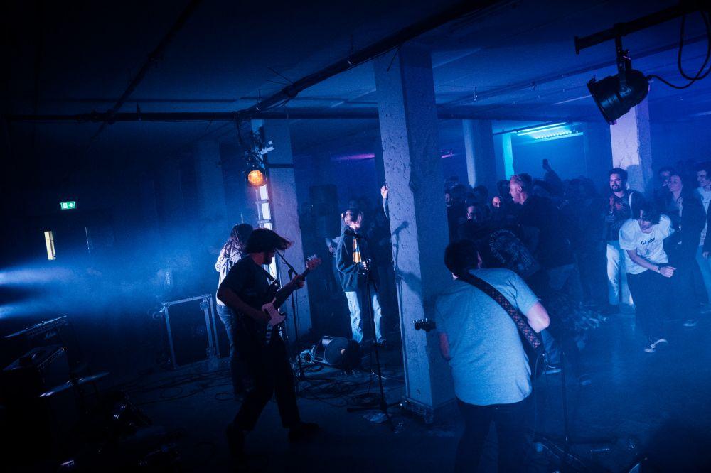 2021 - Jessie Kamp Fotografie (Andy & the Antichrist in Eindhoven)
