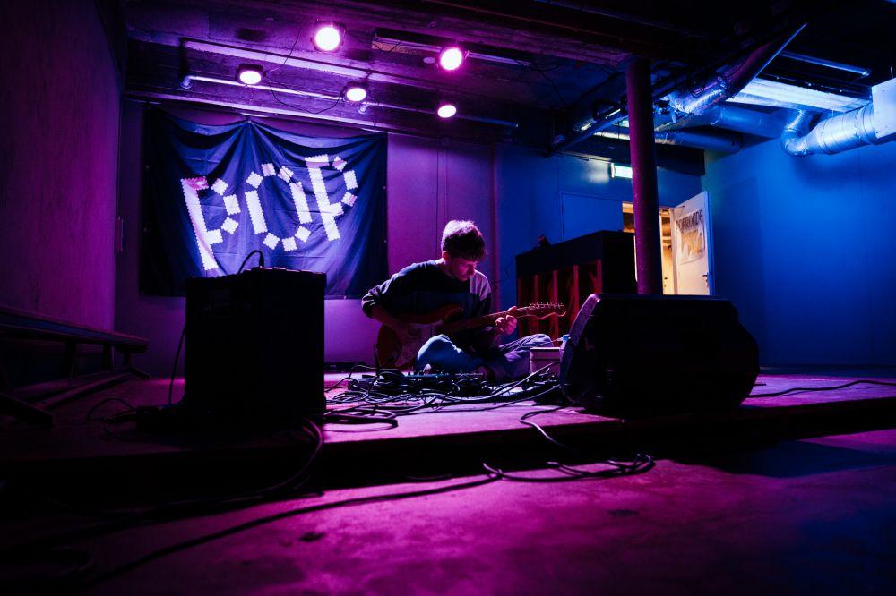 2021 - Jessie Kamp Fotografie (atoomclub in Groningen)