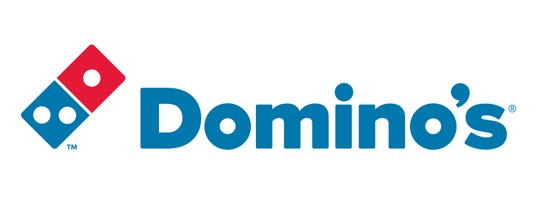 Dominos Deventer