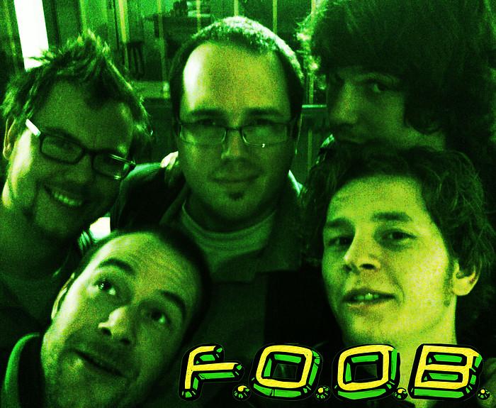 F.O.O.B.