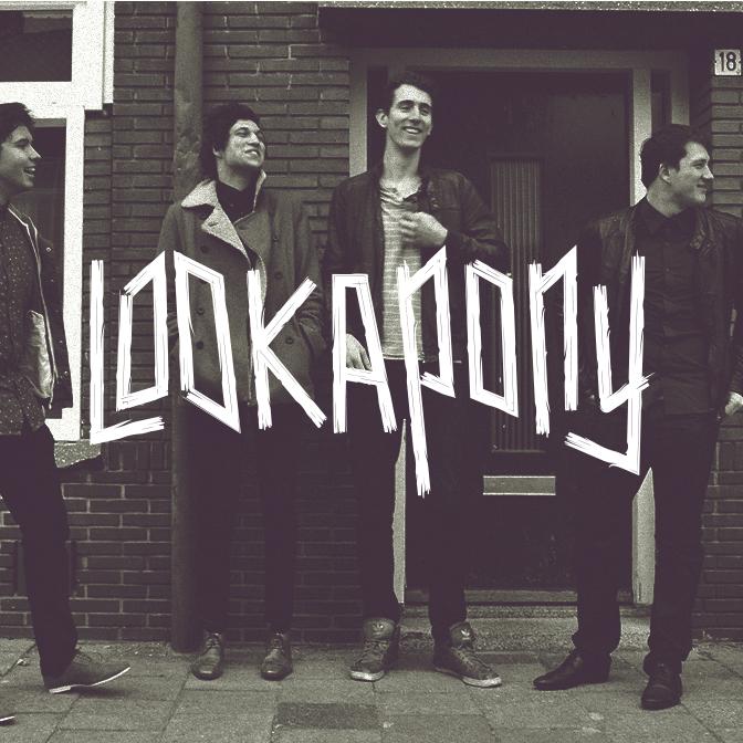 Lookapony