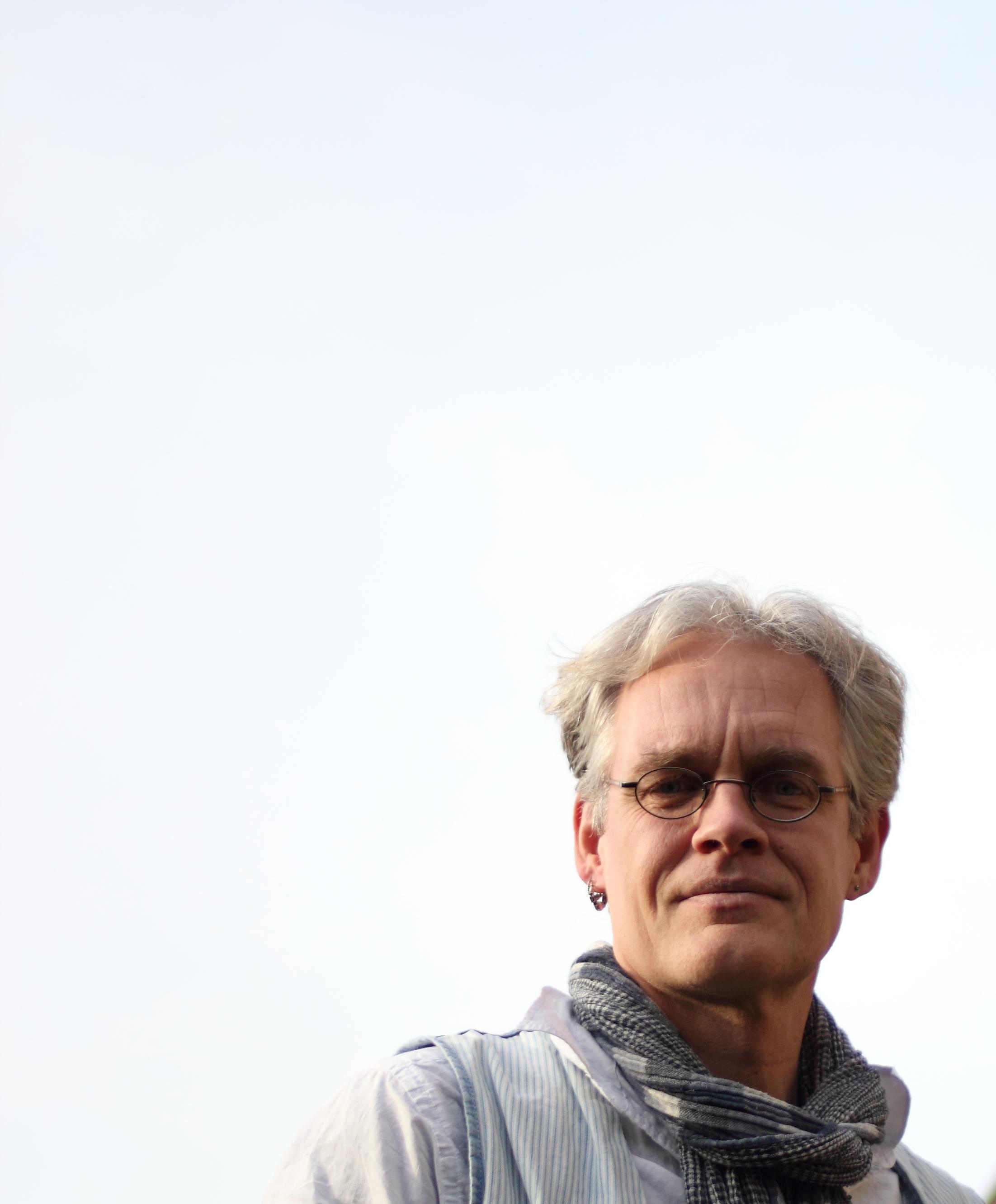 Gerard Willems Net Worth