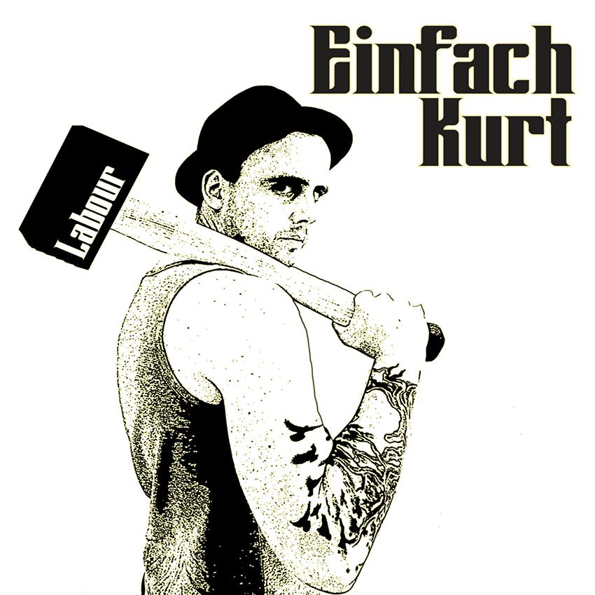 Einfach Kurt