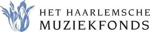 Het Haarlemsche Muziekfonds
