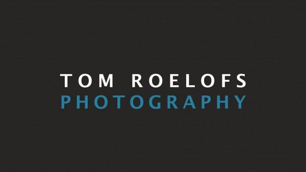 Tom Roelofs Fotografie
