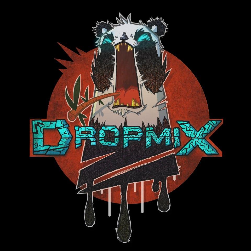 DropmiX