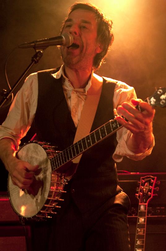 Theo Sieben