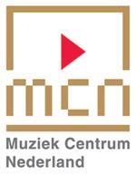 Muziek Centrum Nederland