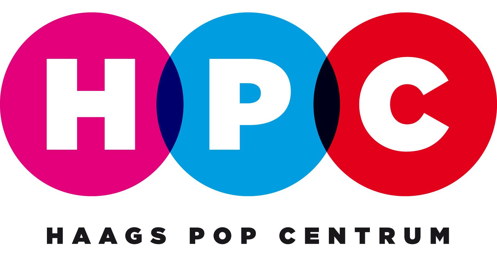 Haags Pop Centrum